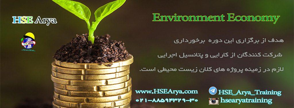 http://www.hseexpert.com/FileUpload/2eb1_(www.HSEArya.com)-Environment%20Economy-2015_.jpg